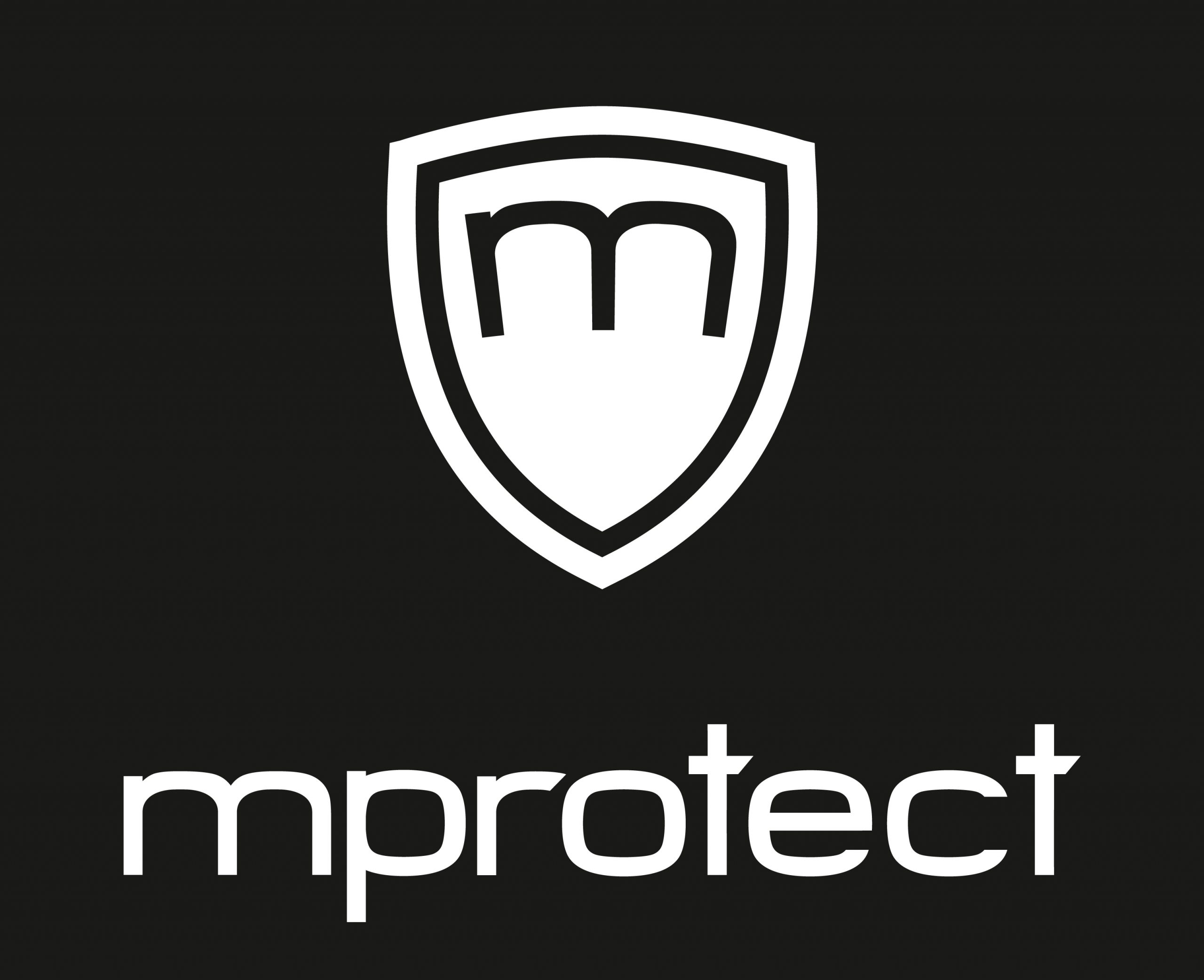 mprotect.vn